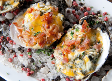 catering-oysters